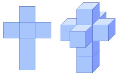 A Mathematician's Guided Tour Through Higher Dimensions
